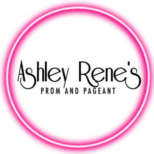 Ashley Rene's Prom & Pageant