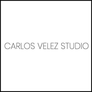 Carlos Velez Studio