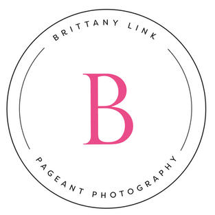 Brittany Link Photography