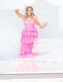 AshleyRenes_edited.jpg