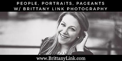 BrittanyLink.jpg