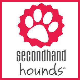 Secondhand Hounds