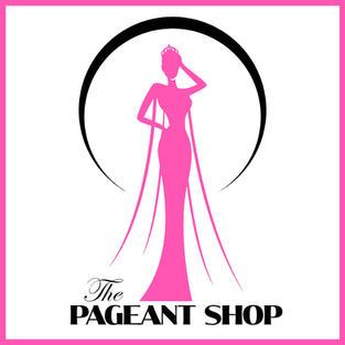 The Pageant Shop