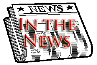 newspaper-clipart-In_the_News.png