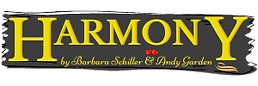 Logo_Harmony-removebg-preview.png