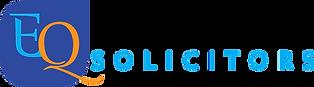 EQ_logo_Landscape.png