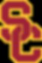 2000px-USC_Trojans_logo.svg.png