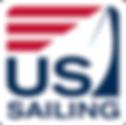 1029px-US_Sailing_logo.svg.png