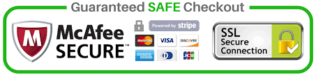 Safe_Check_Out_Logo_2.png_62020965157288
