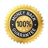 wp-content_uploads_34_gold_guarantee.jpg