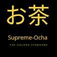 Super Ocha.png