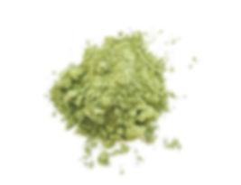 white background powder 2.jpg