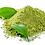 Thumbnail: Ceremonial Organic Uji Matcha