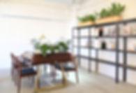 室内緑化、植物レンタル、貸し植木、観葉植物リース