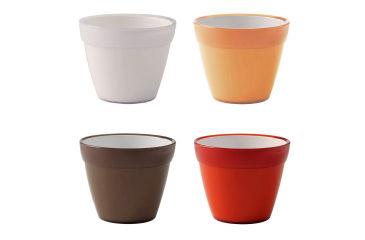 植物のリースを使用することにより、癒しと安らぎを、カラーバリエーション丸型、植物管理会社