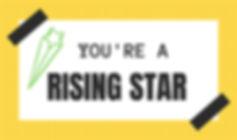 RisingStar_v2.jpg