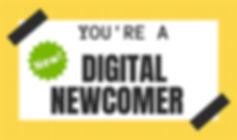 DigitalNewcomer_v2.jpg