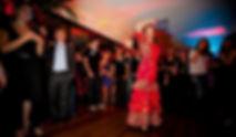www.flamenco-a-paris_edited.jpg