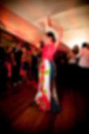 www.flamenco-a-paris.com_Diana_Regaño.j