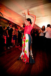 www.flamenco-a-paris.com_Diana_Regaño.j