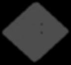 logo 1 zaneta-02.png