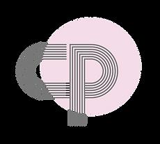 zaneta CP logo-01.png
