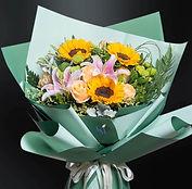 sunflowerlilyrose 副本.jpg
