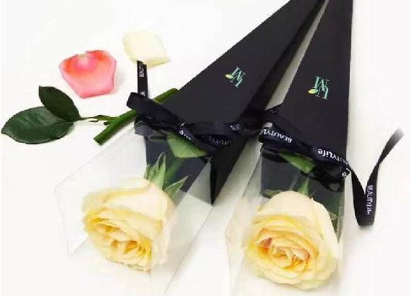 Single Rose Pack 單枝玫瑰