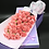 Thumbnail: 盒裝康乃馨 Carnation in Box