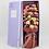 Thumbnail: 盒裝康乃馨 Carnation in Box