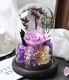 preserved flowers永生花.jpg