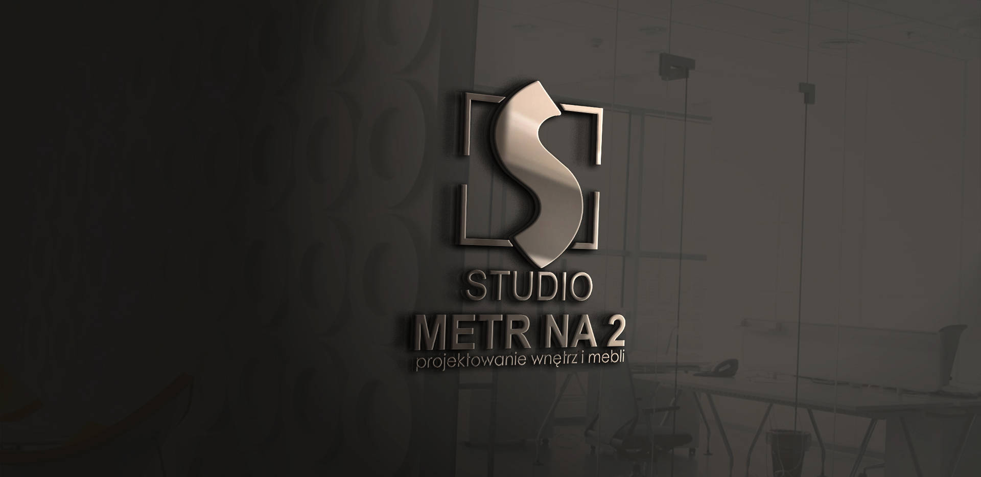 studiometr2a-mockup.jpg