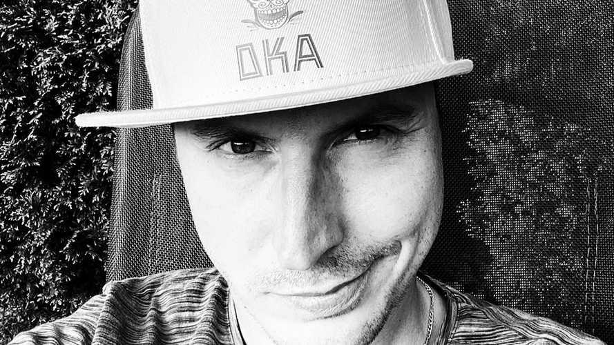 DKA to miłość do muzyki rap, hip-hop, pop. Jednak styl jedyny w swoim rodzaju