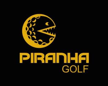 piranha1-mockup.JPG