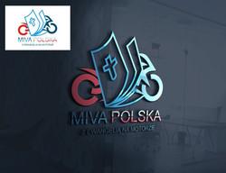 miwa1a Mockup