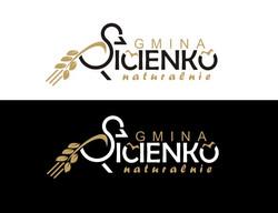 sicienko4-mockup
