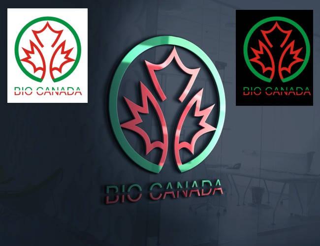 Logo by DKA