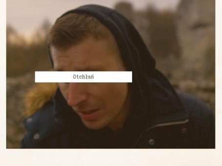 """Nowy singiel """"Otchłań"""""""