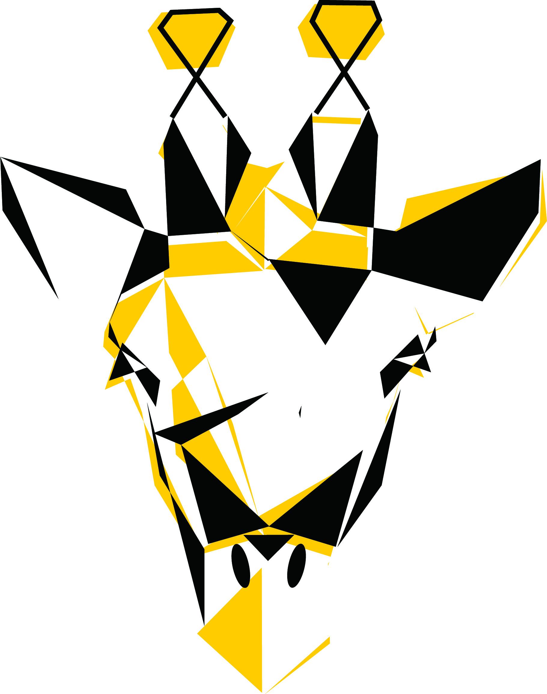 zwycięski-zyrafa1a