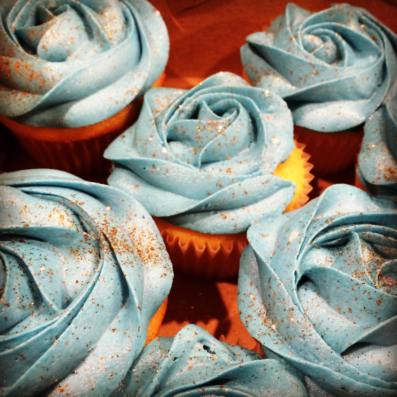 glittercupcakes.JPG