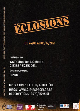 Affiche Eclosions 2021.JPG