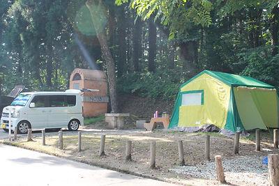写真12オートキャンプ場.JPG