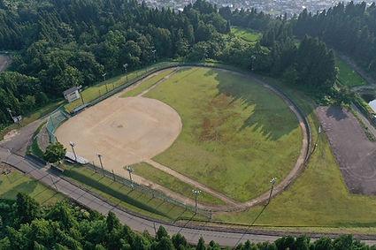 写真5野球場.jpg