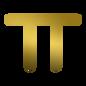 TT gold.png