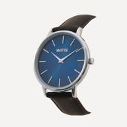 ol' blue black leather grey.jpg