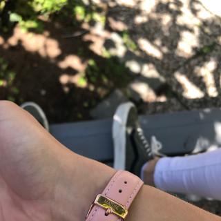 pink leather strap.jpeg