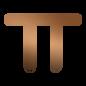 TT bronze.png