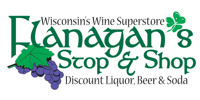 FlanaganStop&Shop_Clr.png