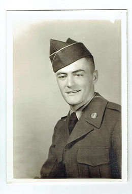 Jim Flanagan Army 1955.jpg