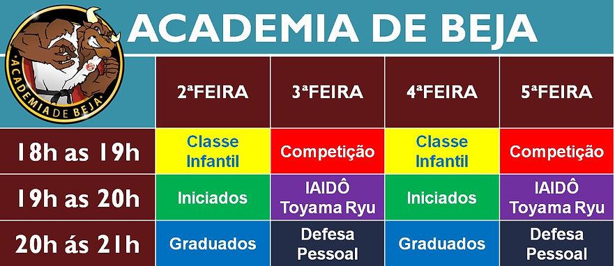 Horario Academia de Beja .jpg